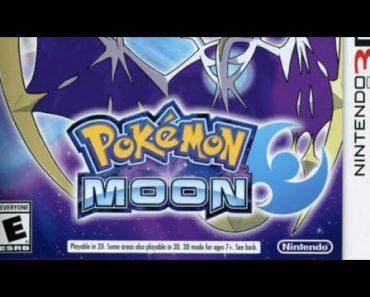 [DESCARGA][MEGA] Pokémon X & Pokémon Y - Generación 3DS