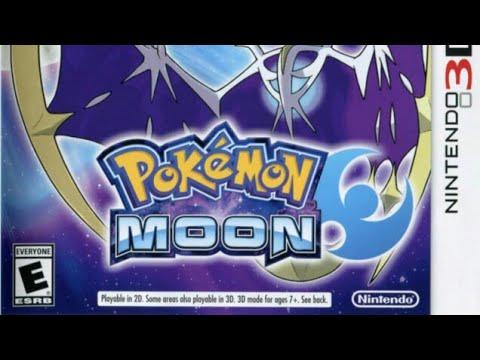 Descargar Pokémon Y para nintendo 3DS