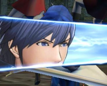 Download 3DS CIAs: Fire Emblem Warriors