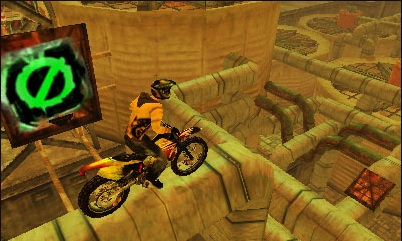 Descargar Urban Trial Freestyle 2 3DS (UPDATE) (Region Free) CIA