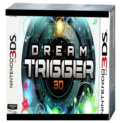 descargar dream trigger 3d para 3ds