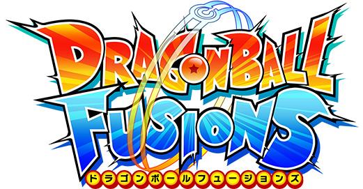 descargar dragon ball fusions 3ds