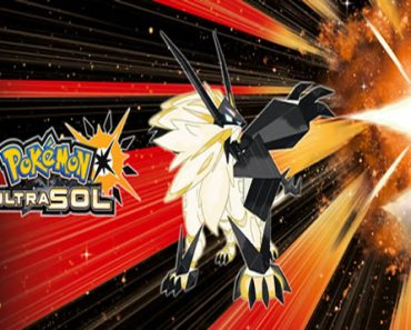 descargar pokemon ultra sol para nintendo 3ds