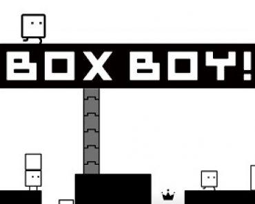 descargar boxboy cia 3ds