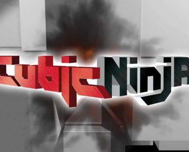 descargar cubic ninja para 3ds