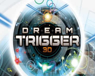 descargar Dream Trigger CIA 3DS