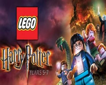 descargar-lego-Harry-Potter-Years-5-7