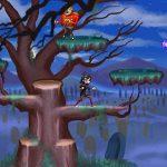 Descargar Hotel Transylvania para Nintendo CIA 3DS EUR