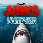 JAWS Ultimate Predator [USA] 3DS CIA