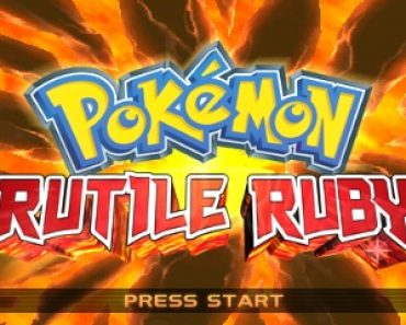 pokemon omega ruby cia descargar