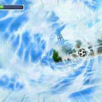 Descargar Inazuma Eleven 3 Lightning Bolt Para Nintendo 3DS