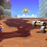 Mario & Luigi: Dream Team 3DS [EUR/USA] CIA
