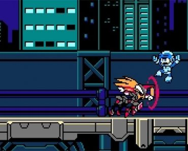mighty gunvolt burst 3ds cia