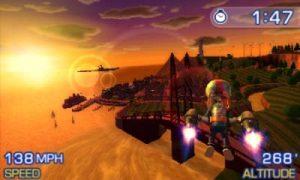 PilotWings Resort CIA 3DS EUR Full Mega Mediafire