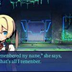 Etrian Odyssey Untold: The Millennium Girl [3DS] [Español