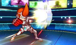 descargar Hero Bank CIA 3DS JAP
