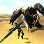 Monster Hunter XX (Double Cross): Update 1.4 (English Patch