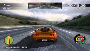 descargar Need for Speed The Run CIA 3DS USA