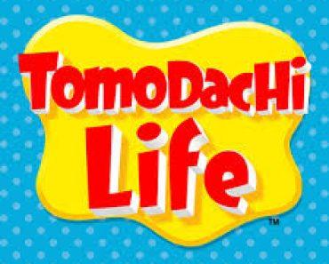 tomodachi life cia