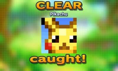 Pokemon Picross CIA 3DS EUR Full Mediafire