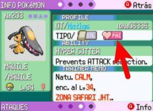 descargar Pokémon Glazed ROM GBA