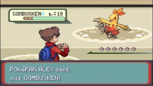 descargar Pokémon Islas Doradas ROM GBA