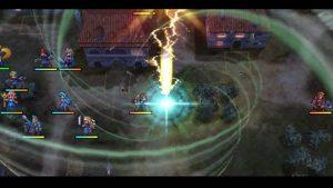 Descargar Fire Emblem Fates Birthright CIA 3DS