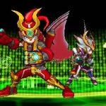 Descargar Hero Bank 2 CIA 3DS JAP
