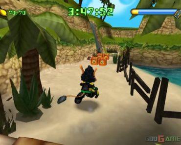 Agent Hugo: Lemoon Twist Precios PAL Playstation 2