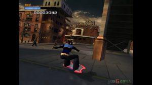descargar AirBlade PAL PS2