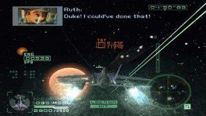 descargar AirForce Delta Strike NTSC PS2