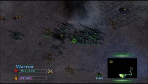 descargar Aliens Versus Predator Extinction PAL PS2