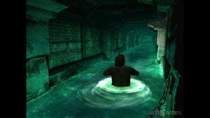 descargar Alone in the Dark: The New Nightmare PAL PS2