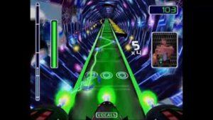 descargar Amplitude PAL PS2