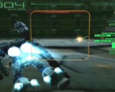 Ps2 PlayStation 2 PAL version Armored Core Last Raven