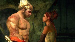 Descargar Enslaved: Odyssey to the West PS3 MEGA/Google