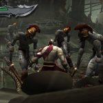 Descargar God Of War HD Collection PS3 MEGA/Google