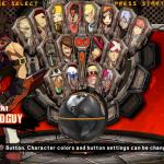 Guilty Gear Xrd -REVELATOR- (USA+DLC) PS3 ISO Download