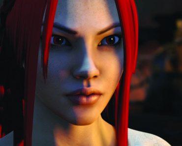 Descargar Heavenly Sword PS3 MEGA