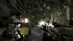 descargar Killzone 2 PS3 ISO