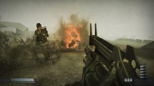 descargar Killzone HD PS3 ISO