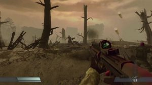 Killzone HD PS3 Game ISO - Download PS3 Game RPCS3