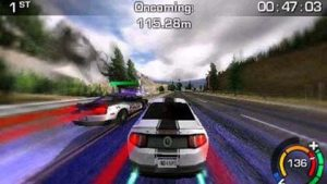 descargar Need for Speed The Run