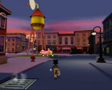 Animaniacs: The Great Edgar Hunt Precios PAL Playstation 2