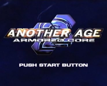 Armored Core 2 Another Age Precios Playstation 2 | Compara
