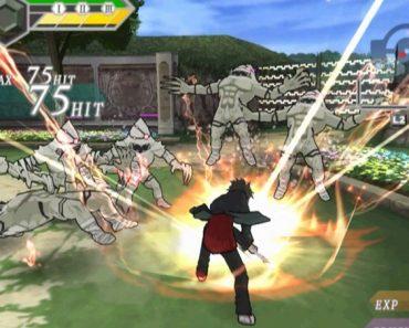 Busou Renkin: Youkoso Papillon Park e (Japan) PS2 ISO