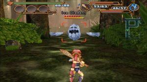 descargar Dark Chronicle PAL PS2