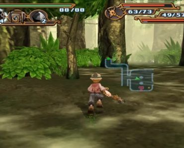 Dark Chronicle Prices PAL Playstation 2
