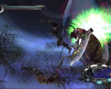 Sword of Destiny [PAL] [Español] PS2 - Game PC Rip | Play